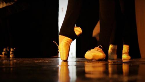 balettcipo IMG 3929 (1)